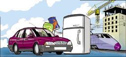 coches, lavadoras_opt