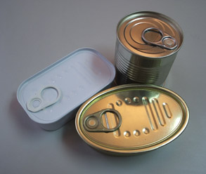 envases-de-hojalata