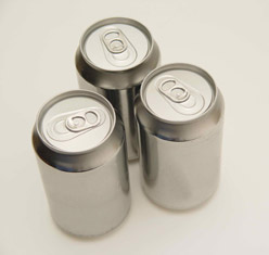 latas-bebidas-botes