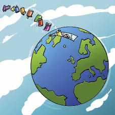 reciclado ecologico_opt